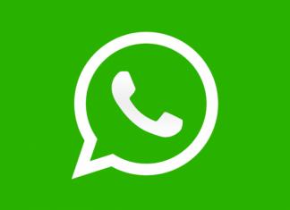 ພົບຊ່ອງໂຫວດໃນ WhatsApp ເຮັດໃຫ້ສາມາດແກ້ໄຂຂໍ້ຄວາມທີ່ສົ່ງຫາກັນໄດ້